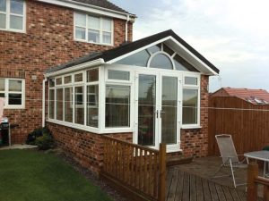 Conservatory-Extension-Warm-Roof