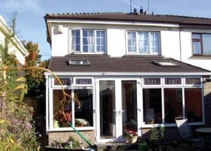 Conservatory-Roof-Replacement-Hampshire