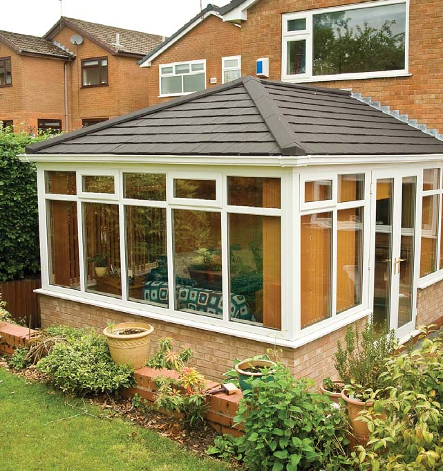 Conservatory-Warm-Roof