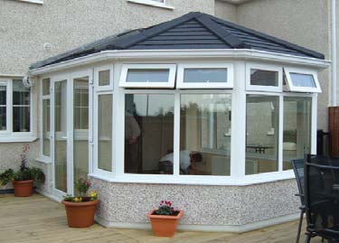 Solid-Roof-Conservatory-Hampshire