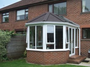 Warm-Solid-Roof-Conservatory